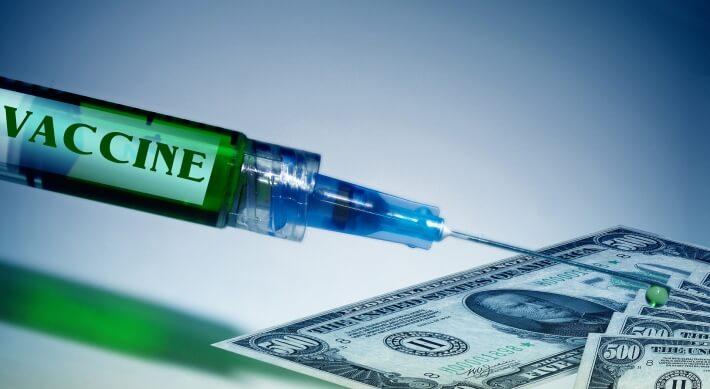 A absurda Corrida da Vacina – por Nilson Lage