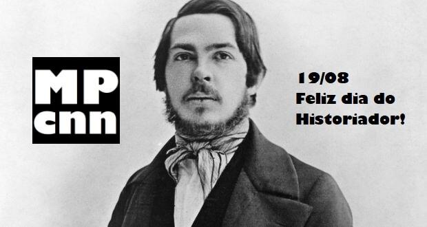 Engels, o pioneiro da História Social – por Jones Manoel – Feliz dia do historiador !