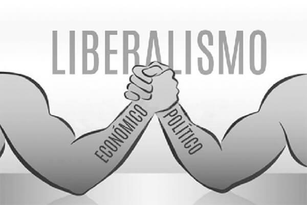 Sobre o Liberalismo (completo) – por Pedro Fassoni Arruda