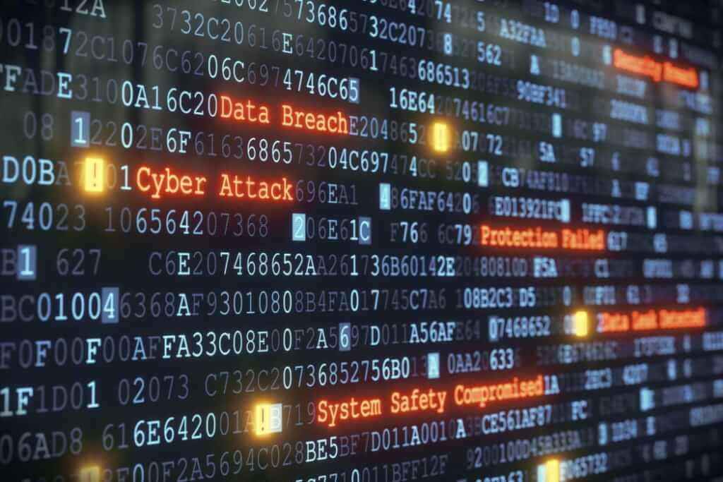 #PedagoRedes 04: O Brasil na Guerra Cibernética e Religiosa Ocidental – com Antônio Celso Purita Ferreira; Texto e Vídeos