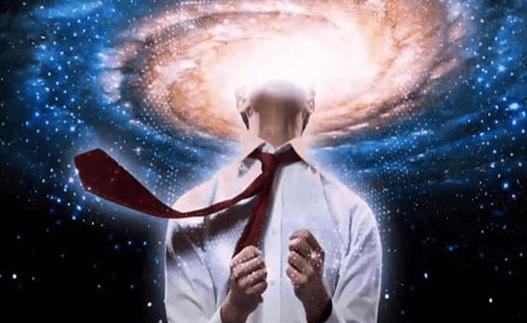 As Vaidades Intelectuais – por Cauby Dantas
