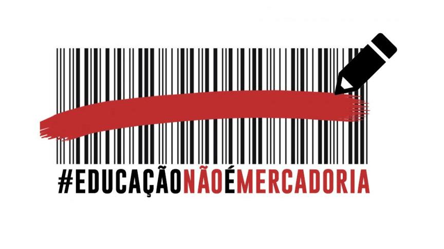 A INFLUÊNCIA NEOLIBERAL DA FUNDAÇÃO LEMANN NA EDUCAÇÃO PÚBLICA BRASILEIRA E NA ELABORAÇÃO DA BNCC