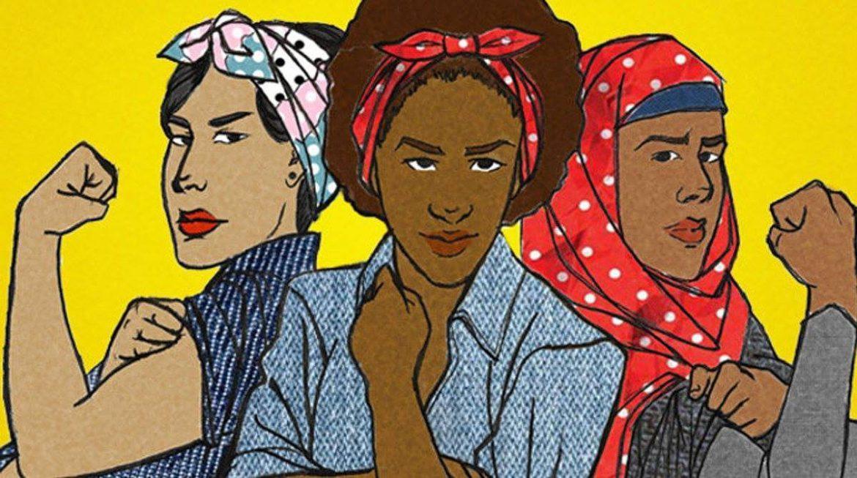 Gênero e Colonialidade – recomendação por Aline Passos