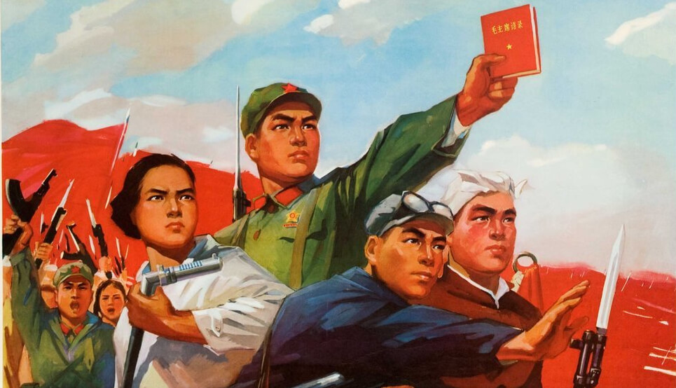 Organizações socialistas não têm opinião sobre tudo – por Valerio Arcary