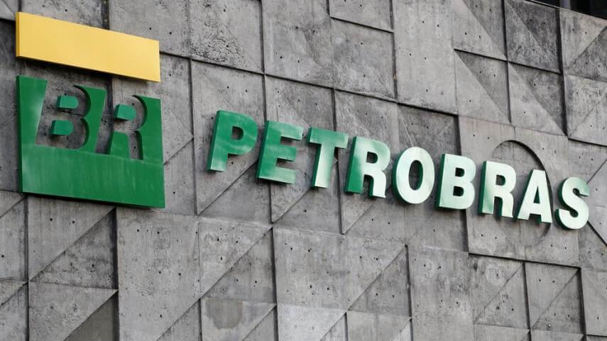 Herança de Michel Temer e a intervenção atual na Petrobrás