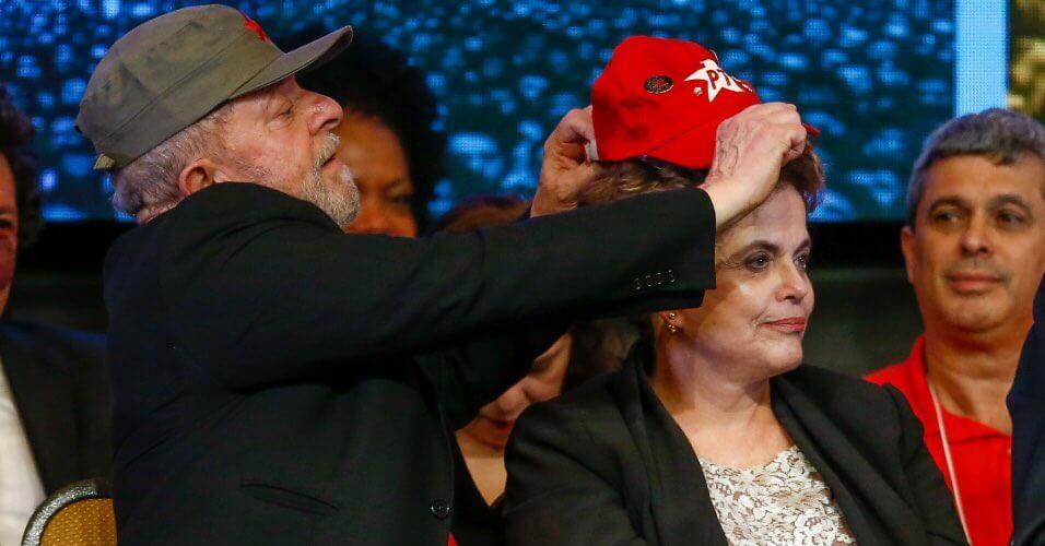 Sobre a entrevista de Lula à Rede Bandeirantes – por Gabriel Veloso