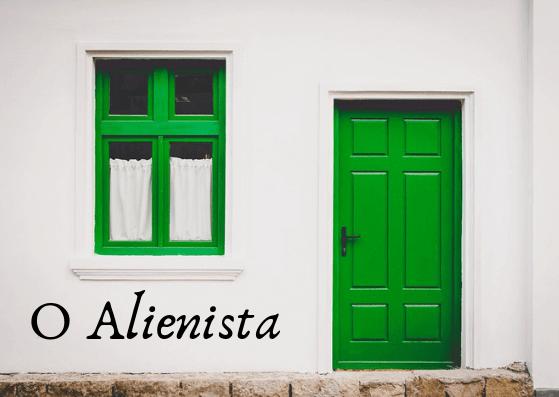 Casa Verde – por Cauby Dantas