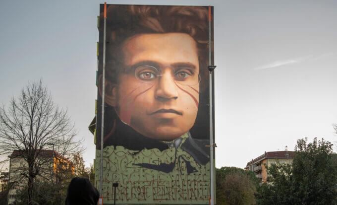 84 ANOS SEM ANTONIO GRAMSCI: Sobre o Centralismo Democrático – por Gramsci; Via Gabriel Landi Fazzio e Vinícius Okada