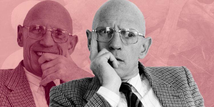 Sobre a notícia de que Foucault teria tido relações com crianças na Tunísia – por Priscila Cupello – Parresiando; Com vídeo