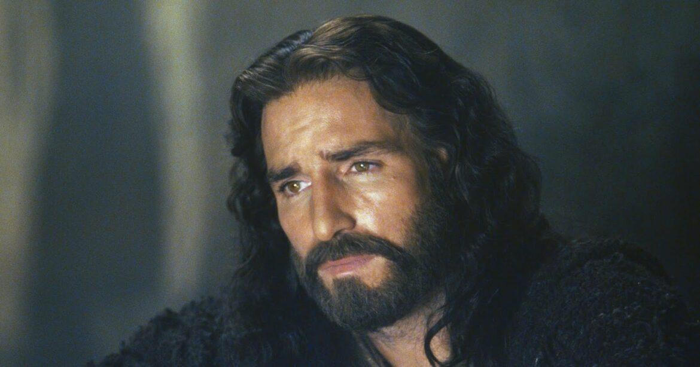 A Páscoa e Jesus – por Elaine Tavares