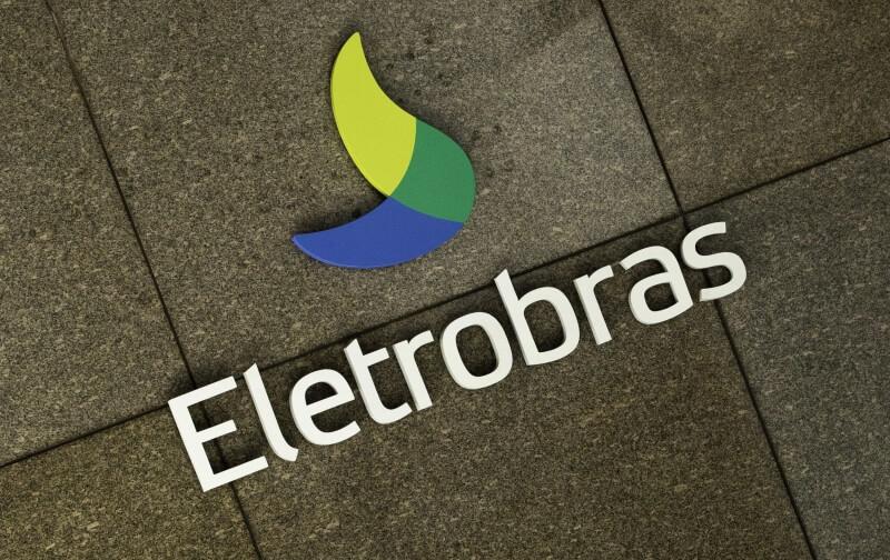 A Eletrobrás NÃO DÁ PREJUÍZO. Pelo contrário! Ela é a maior empresa de energia da América Latina e a 6ª MAIS LUCRATIVA DO BRASIL – por Marcelo Freixo