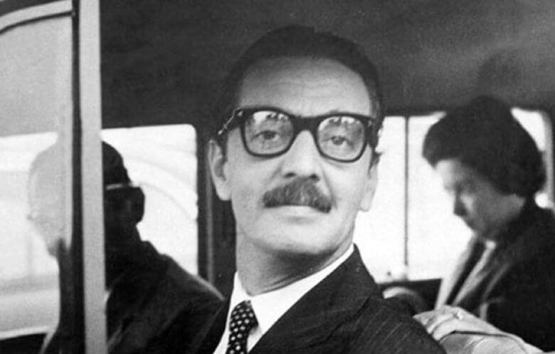 Há exatamente 60 anos, no dia 25 de agosto de 1961, o presidente Jânio Quadros renunciou – por Pedro Fassoni Arruda