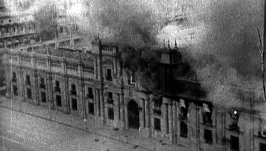 """Terrorismo: 11 de setembro é uma data que deve ser lembrada – por """"O Agonista"""""""